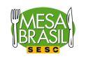 mesa-brasil