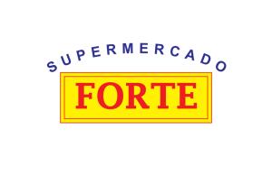 supermercado-forte