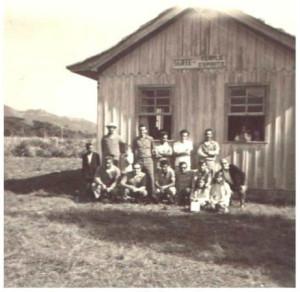 19570414_Primeira sede da SERTE