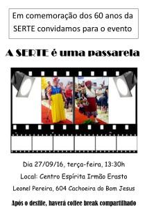 convite-desfile-da-serte-2016