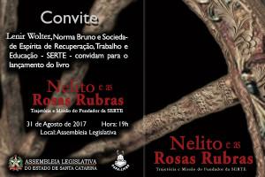 NELITO_convite